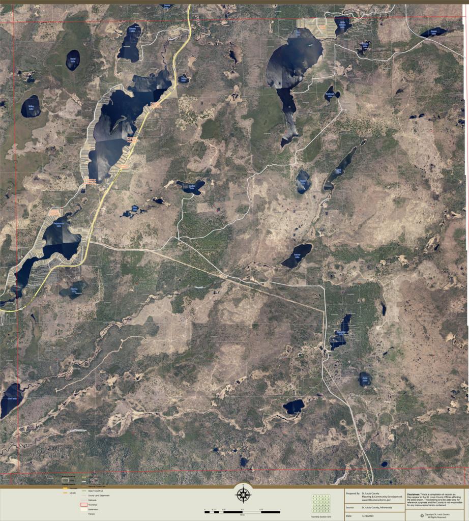 Township-Maps_Pequaywan