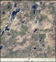 Township-Maps_tn